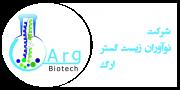 شرکت دانش بنیان نوآوران زیست گستر ارگ – تولید کننده انواع رزین های کروماتوگرافی جهت تخلیص ماکرومولکول های زیستی