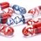 اهمیت رزین های کروماتوگرافی تخلیص کننده در صنعت تولید داروهای نوترکیب